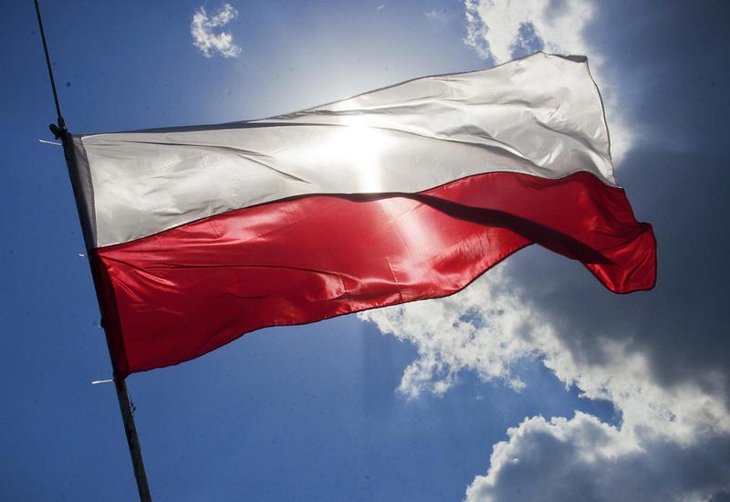 Польша потребовала $850 млрд репараций от Германии