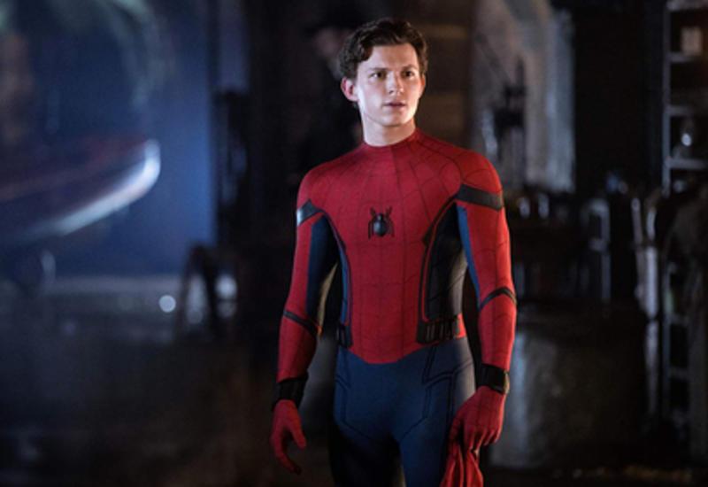 Disney и Sony примирились ради еще одного фильма о Человеке-пауке