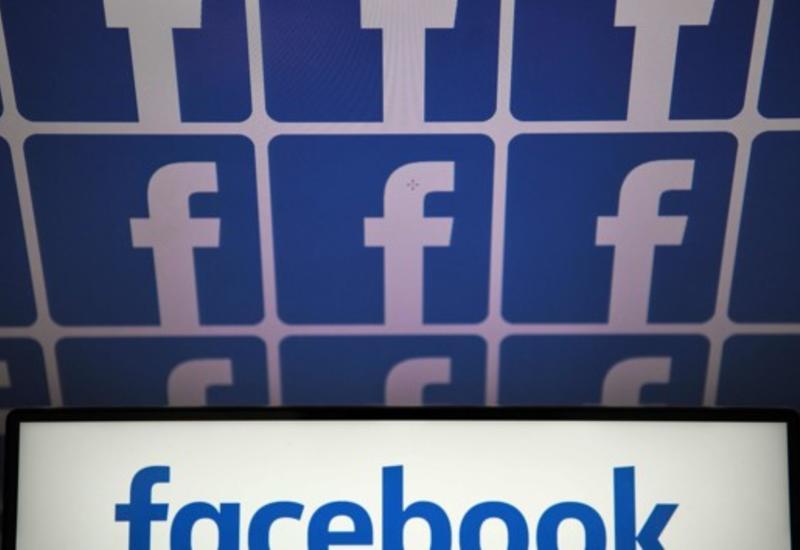 Facebook готовится к возможному вмешательству в президентские выборы в США