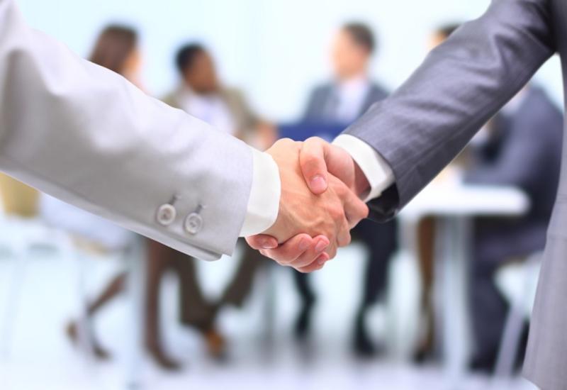 Азербайджан направит в Южную Корею делегацию с бизнес-миссией