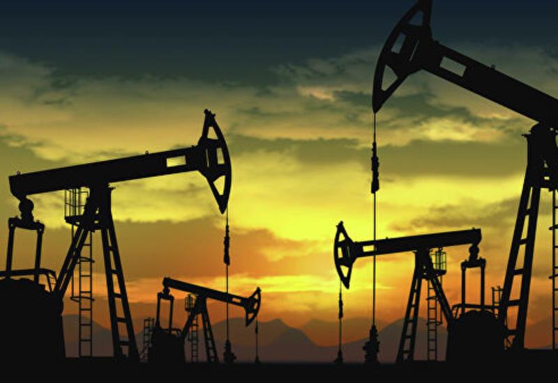 Стоимость нефти незначительно меняется после продолжительного снижения