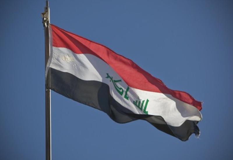 Ирак приостановил работу консульства в иранском Мешхеде