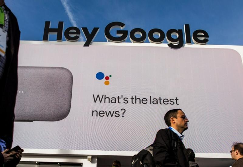 Конгресс США проведет еще одно расследование в отношении Facebook, Google и Amazon