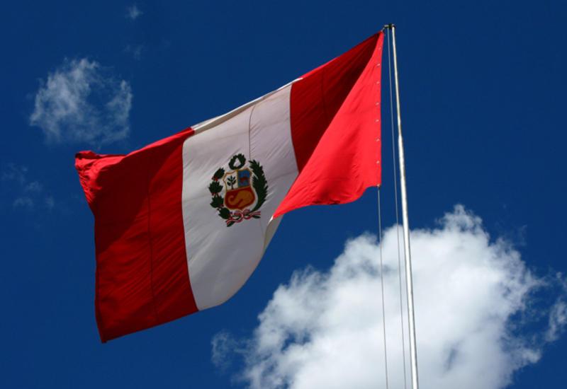 В Перу пройдут досрочные выборы в парламент