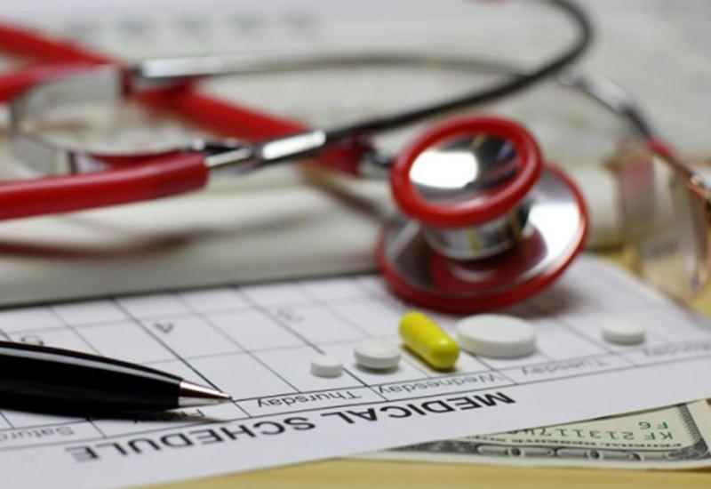 Здравоохранение выйдет на качественно новый уровень