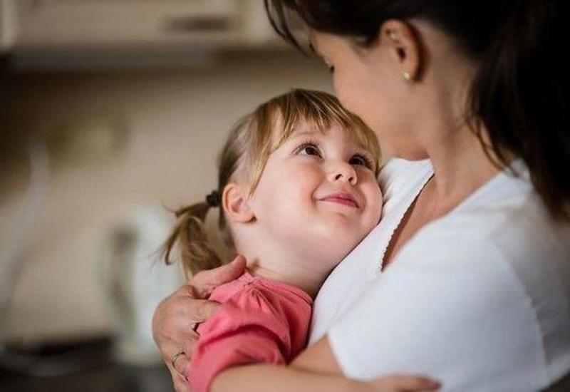 Азербайджан внедряет проект по охране здоровья матери и ребенка