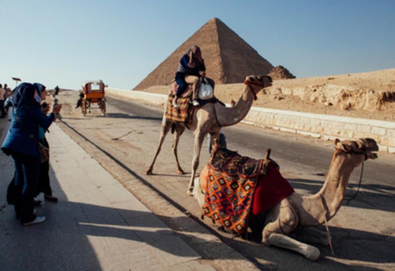 В Британии открылись «вакансии мечты» для любителей путешествий