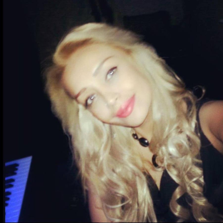 Скончалась азербайджанская певица
