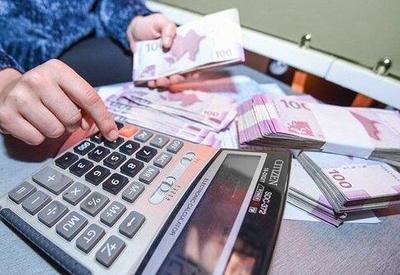 Азербайджан - первый в СНГ по минимальной пенсии - Заявление министра