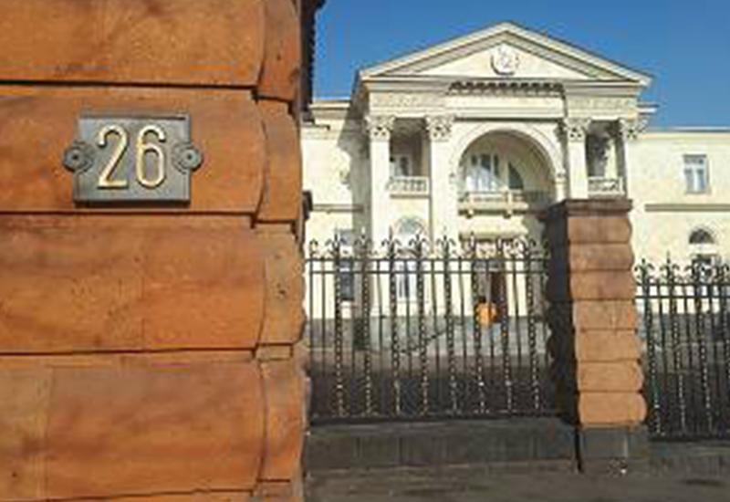 Провокация против Путина в Ереване - как Пашинян шантажирует Москву