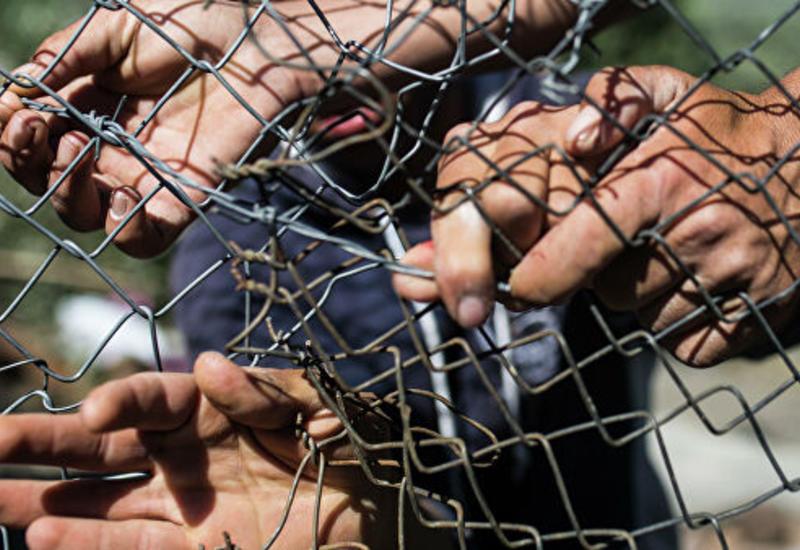 Греция и Турция договорились о прямом канале связи по вопросам миграции