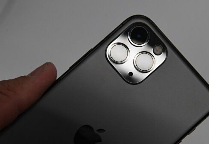 Apple значительно увеличит производство iPhone 11