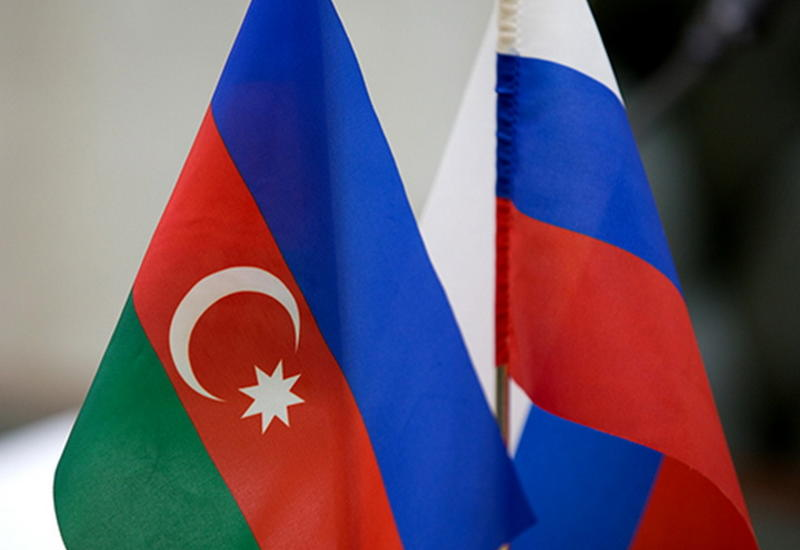 Азербайджан и Россия - важнейшие стейкхолдеры в регионе