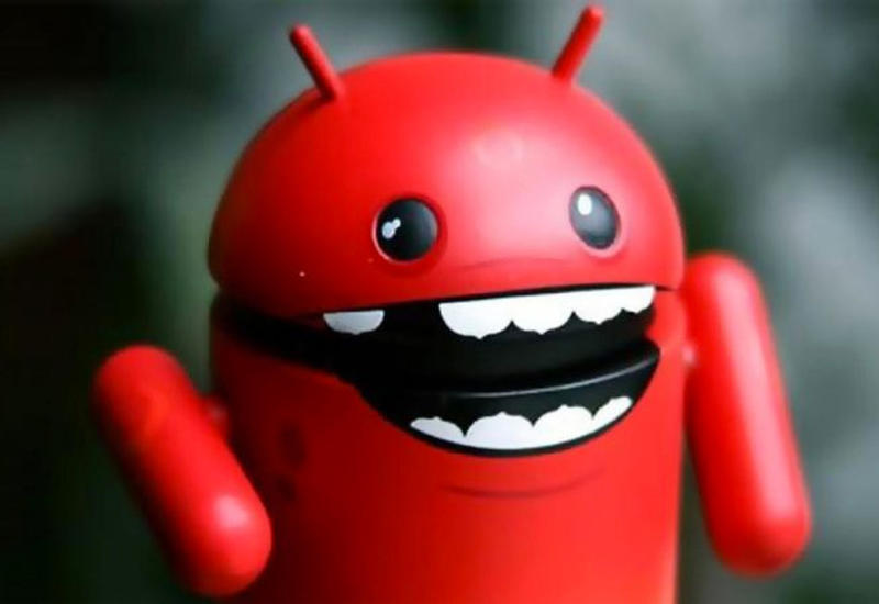 Смартфонам Huawei и Samsung угрожает крупная уязвимость в Android