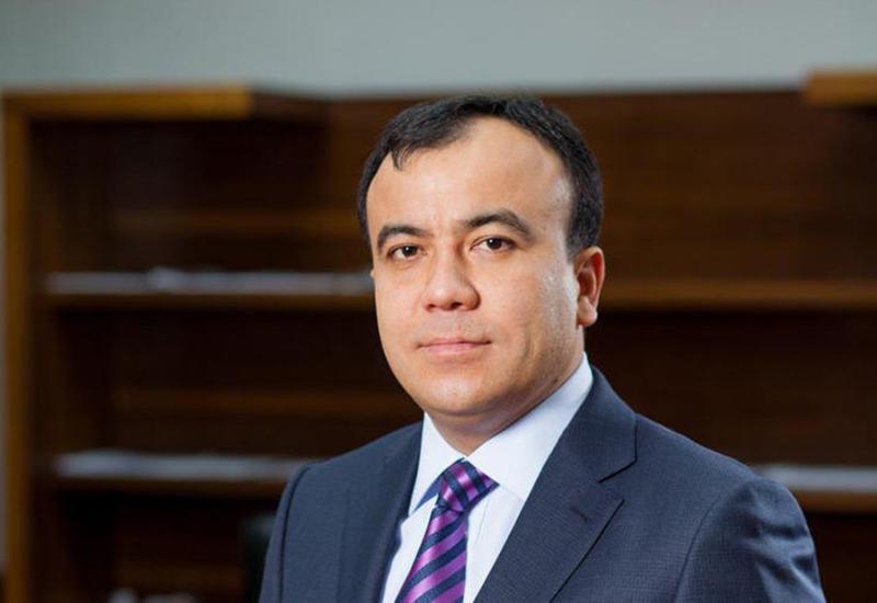 """Глава """"Узбекнефтегаз"""" назвал SOCAR очень важным партнером"""