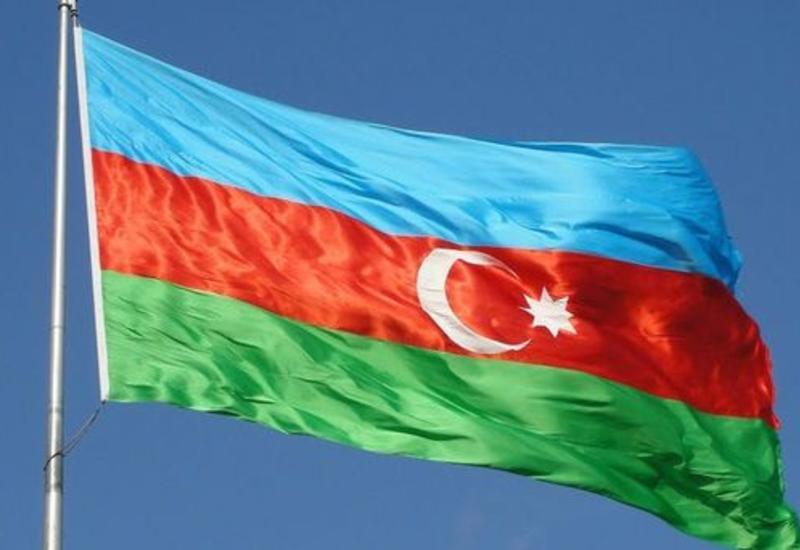 Развитие азербайджанского языка как государственного связано с именем великого лидера Гейдара Алиева