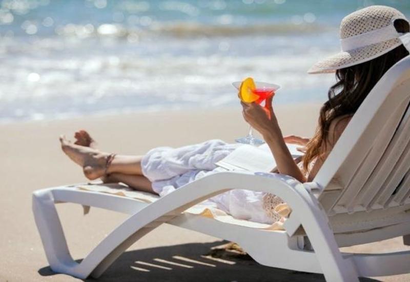 Как не разориться в отпуске?