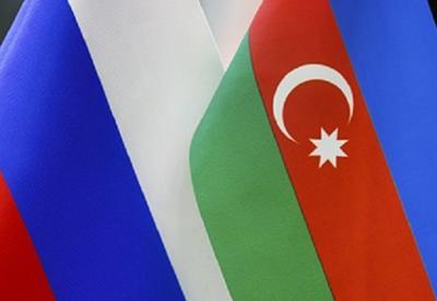 Внешняя торговля как драйвер азербайджано-российского сотрудничества