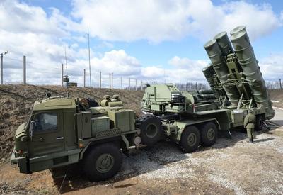 Перспективы военно-технического взаимодействия Азербайджана и РФ - современное вооружение и контракты на миллиарды
