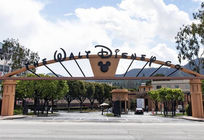 Disney снимет новый фильм об Инспекторе Гаджете