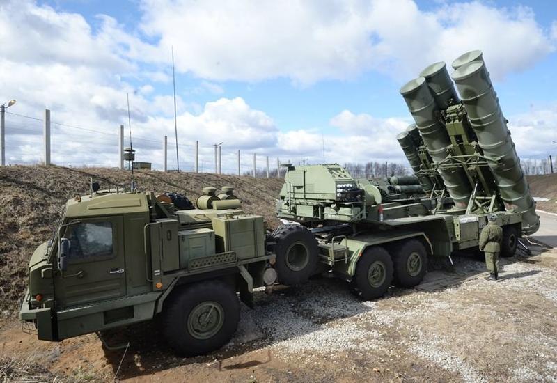 Перспективы военно-технического взаимодействия Азербайджана и РФ