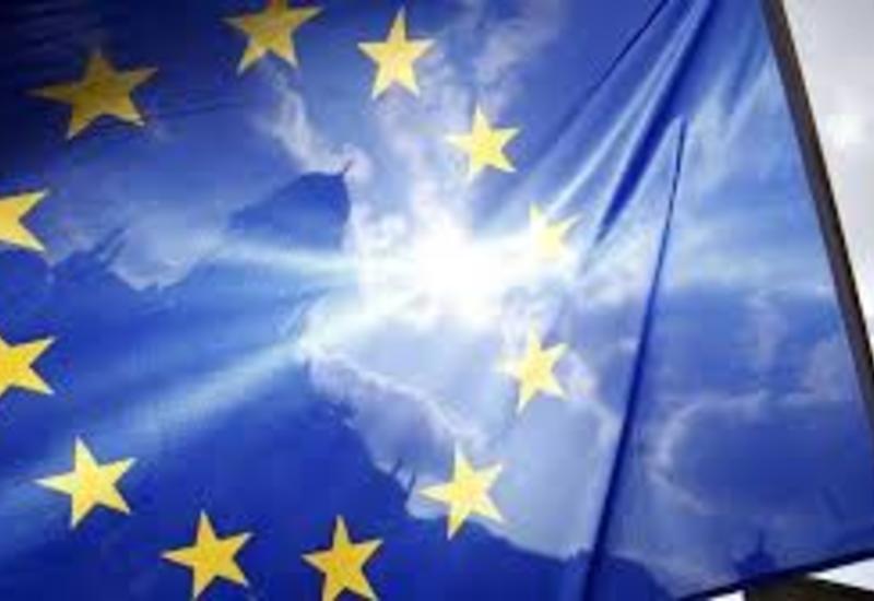 ЕС смягчит эмбарго на импорт продуктов из Японии, введенного после аварии на АЭС