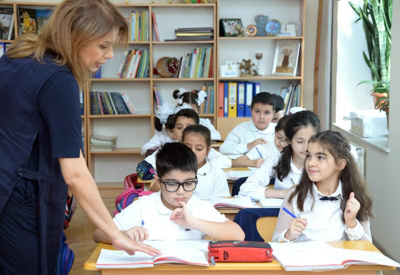 В Азербайджане внесли ясность в вопрос преподавания религии в школах