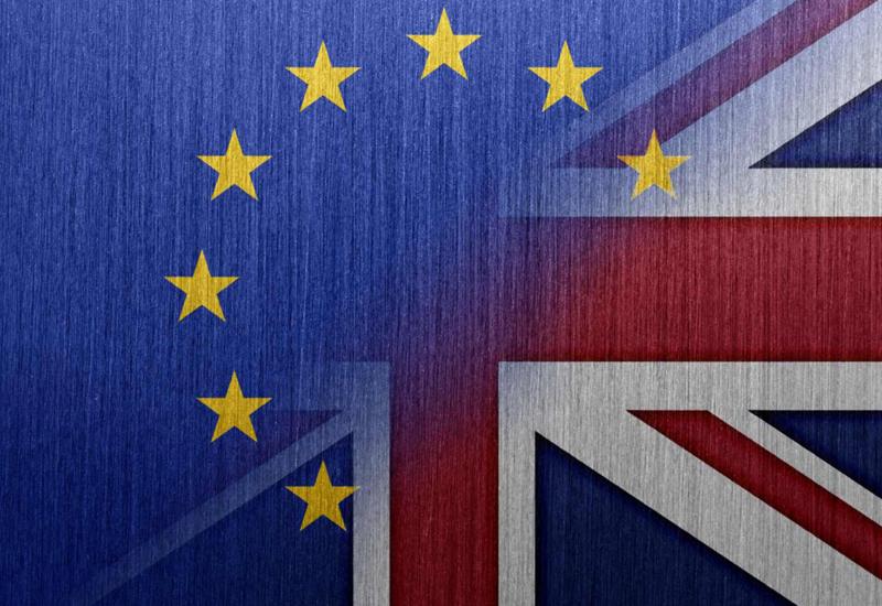 Британия может наложить вето на проект бюджета ЕС в случае отсрочки Brexit