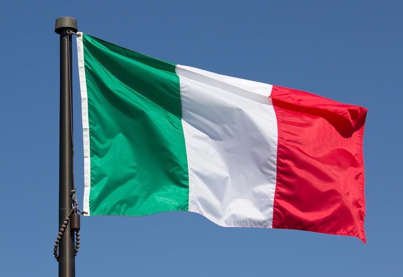 Босса итальянской мафии заподозрили в попытке купить ребенка за €10 тысяч