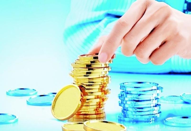 Самые крупные инвестиции среди южнокавказских стран Россия вложила в Азербайджан