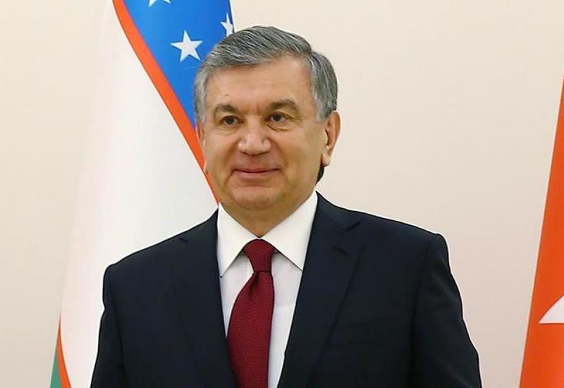 Президент Узбекистана примет участие в саммите Тюркского совета в Азербайджане