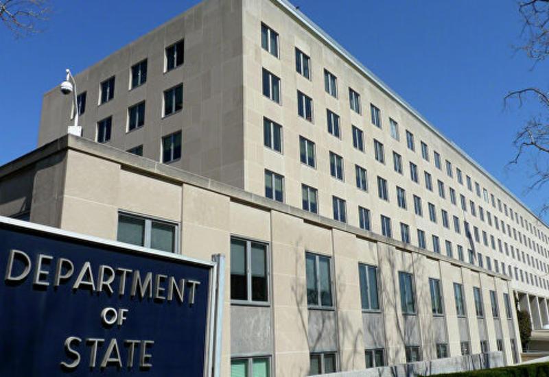 США оказывают давление на Анкару для остановки операции в Сирии