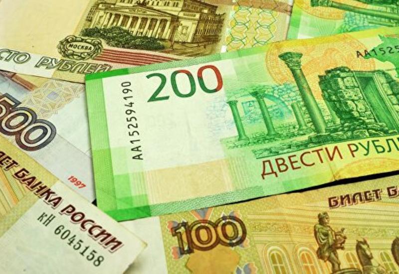 Россия и Турция договорились о расчетах в нацвалютах