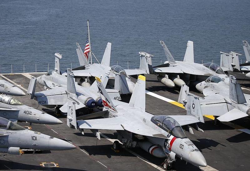 США хотят выйти из Договора по открытому небу