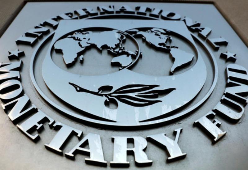 В МВФ оценили, во сколько обойдутся миру торговые конфликты