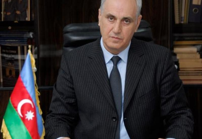 Преемственность в политике: 26 лет, изменившие судьбу и облик Азербайджана