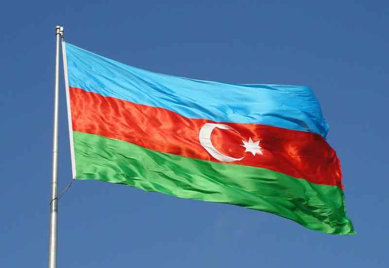 """Команда КВН """"Парни из Баку"""" выразила благодарность всем, кто поддерживает Азербайджан"""