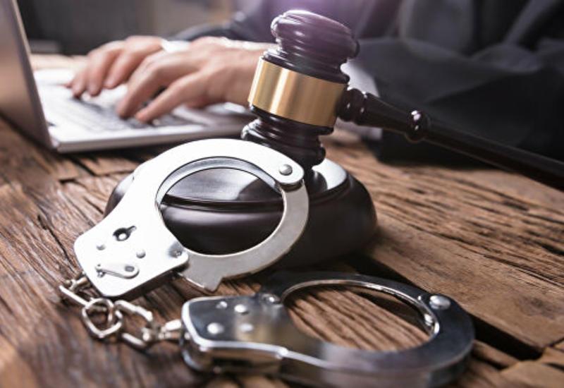 В США девятилетнего мальчика обвинили в убийстве пяти человек