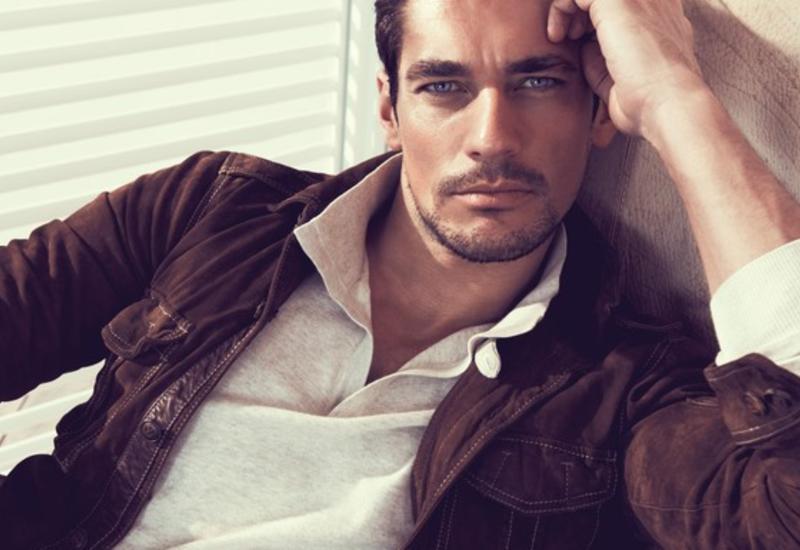Главные качества идеального мужчины