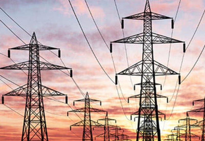 В Иране возможны перебои электричества
