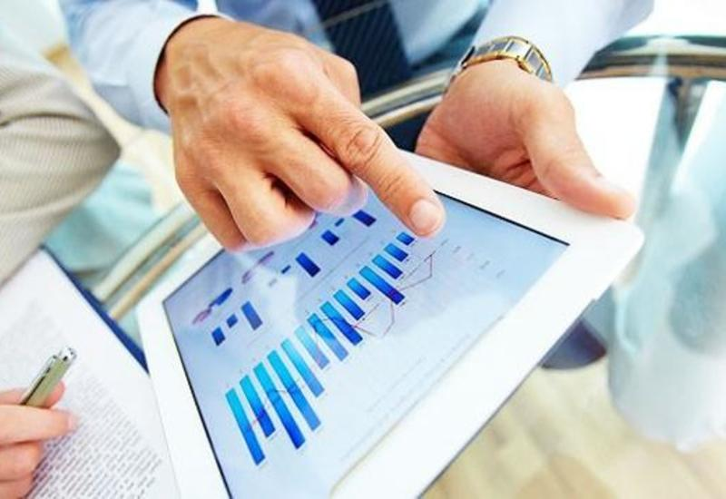 Ассоциация микрофинансирования о реструктуризации кредитных портфелей