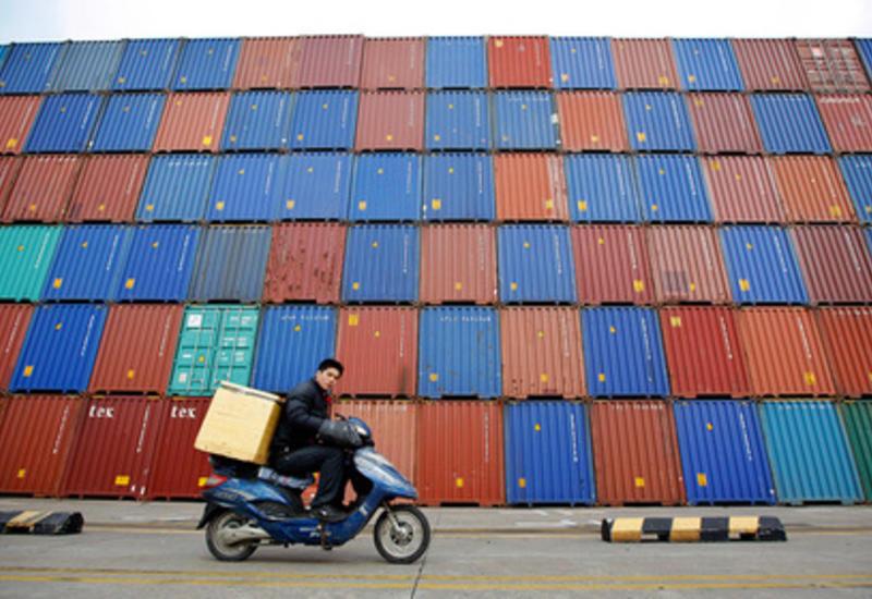 Подсчитаны глобальные потери от торговых войн