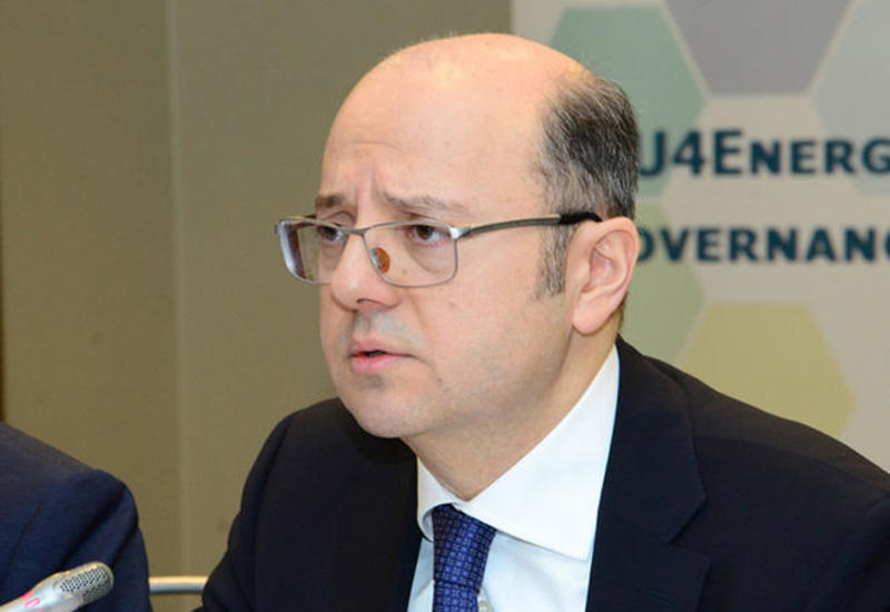 Парвиз Шахбазов о предложении России по строительству АЭС в Азербайджане