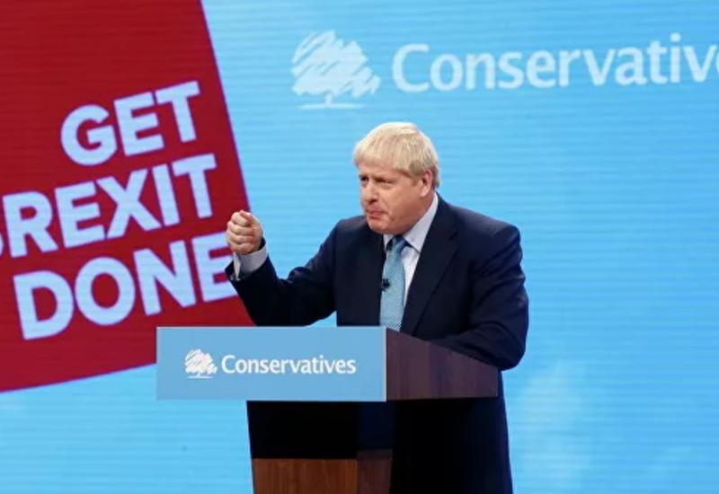 Премьеры Британии и Ирландии договорились продолжить обсуждение Brexit