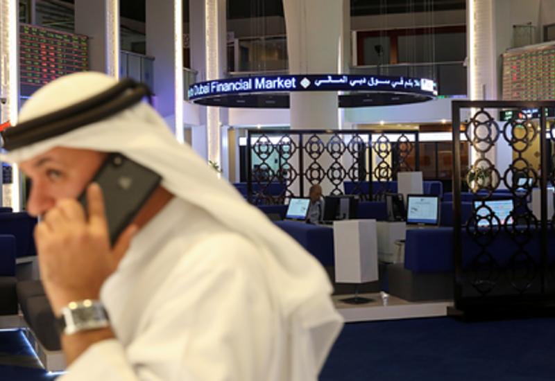 В Саудовской Аравии состоится крупнейшая сделка в истории