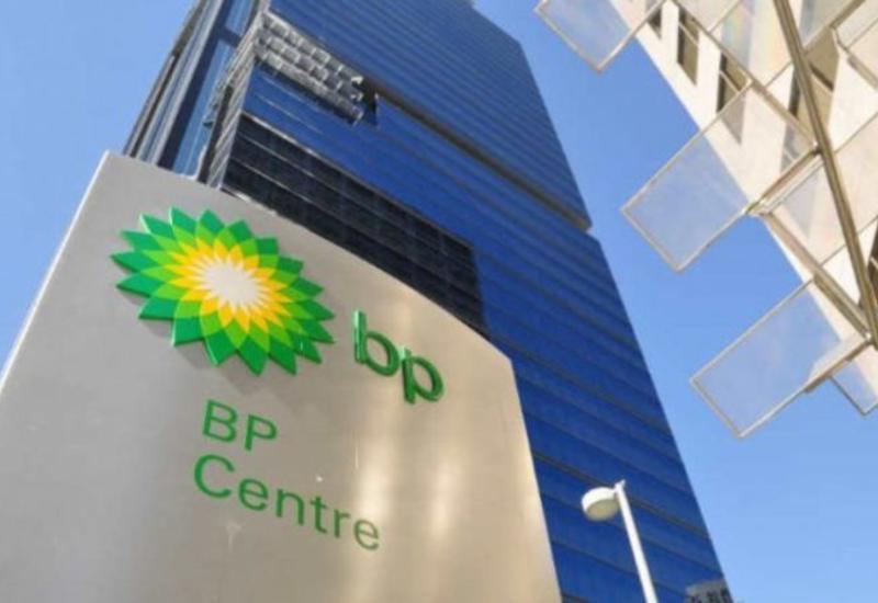 BP инвестировала в цифровую платформу Grid Edge на базе искусственного интеллекта