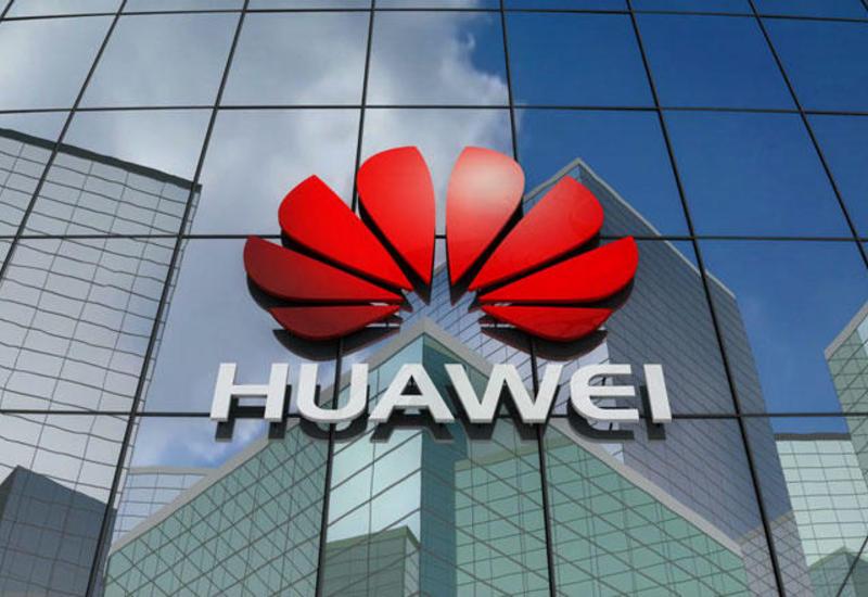 Huawei планирует устанавливать собственную операционную систему на гаджеты