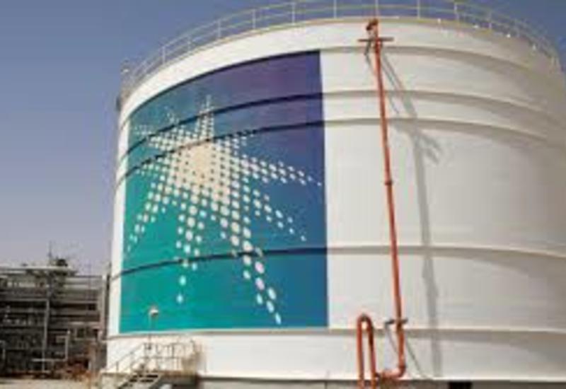 Саудовская Saudi Aramco одобрит выпуск акций на следующей неделе