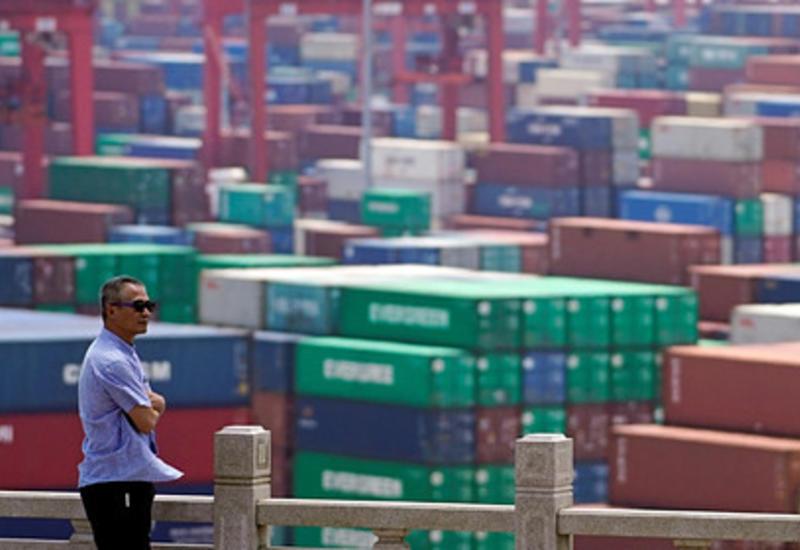США вознамерились остановить торговую войну с Китаем