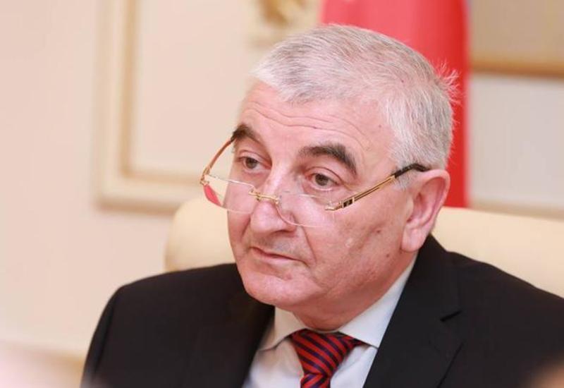 Председатель ЦИК Азербайджана ответил на обращение партии «Мусават»